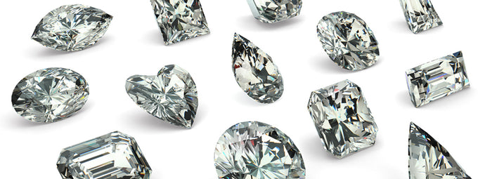Buying a diamond? This is what you need to know