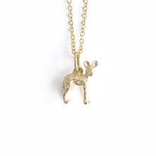 Load image into Gallery viewer, Assorted Animal Pendants - SMITH Jewellery