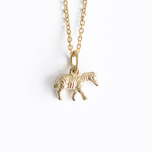Load image into Gallery viewer, Assorted Animal Pendants | SMITH Jewellery