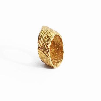 Shell Ring - SMITH Jewellery
