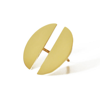 Hills Rings | SMITH Jewellery