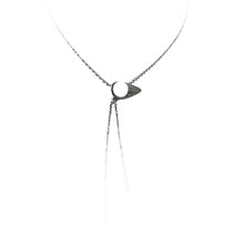 Load image into Gallery viewer, Ingrid Necklace | SMITH Jewellery