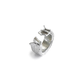 Layered Ring | SMITH Jewellery