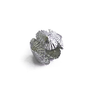 Limpet Ring | SMITH Jewellery