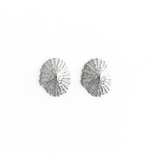 Load image into Gallery viewer, Limpet Studs | SMITH Jewellery
