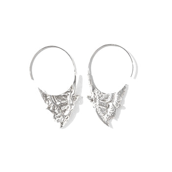 Lobster Earrings | SMITH Jewellery