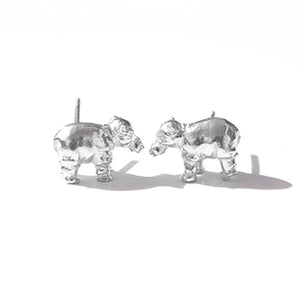 Assorted Animal Studs | SMITH Jewellery