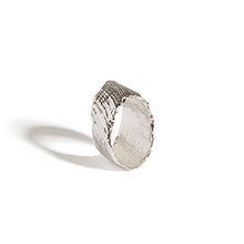 Load image into Gallery viewer, Shell Ring | SMITH Jewellery