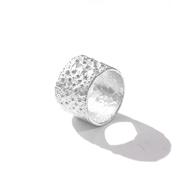 Urchin Ring | SMITH Jewellery