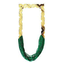 Load image into Gallery viewer, Valley Necklace | SMITH Jewellery