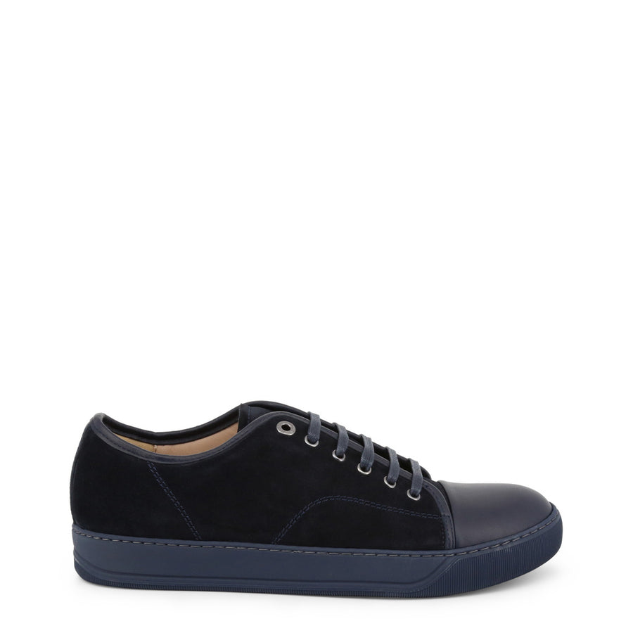Chaussure Sneakers Lanvin