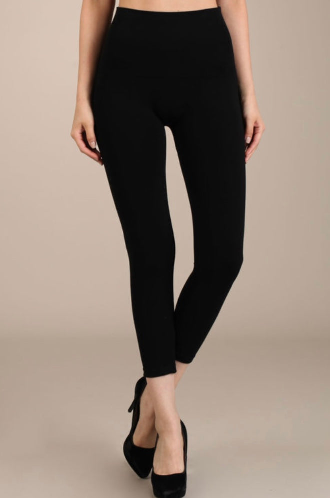 Our Best Selling Tummy Tuck Leggings!