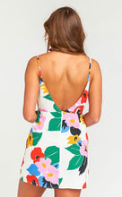 Load image into Gallery viewer, Show Me Your Mumu Mini Wrap Dress