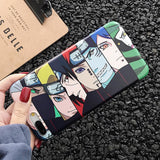 My Hero Academia iPhone Cases - AnimeXpres