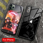 Sword Art Online Phone Case