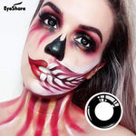 Cosplay Halloween Contact Lenses