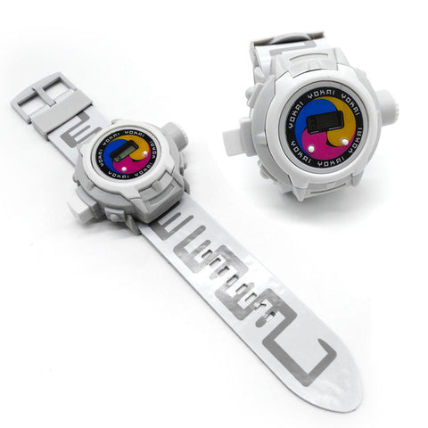Yo-Kai Wrist Watch