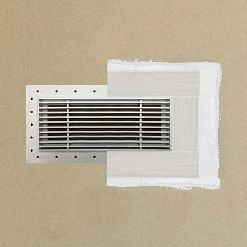 Construction Grilles