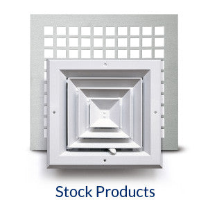 Shop and purchase online from our extensive in-stock inventory.