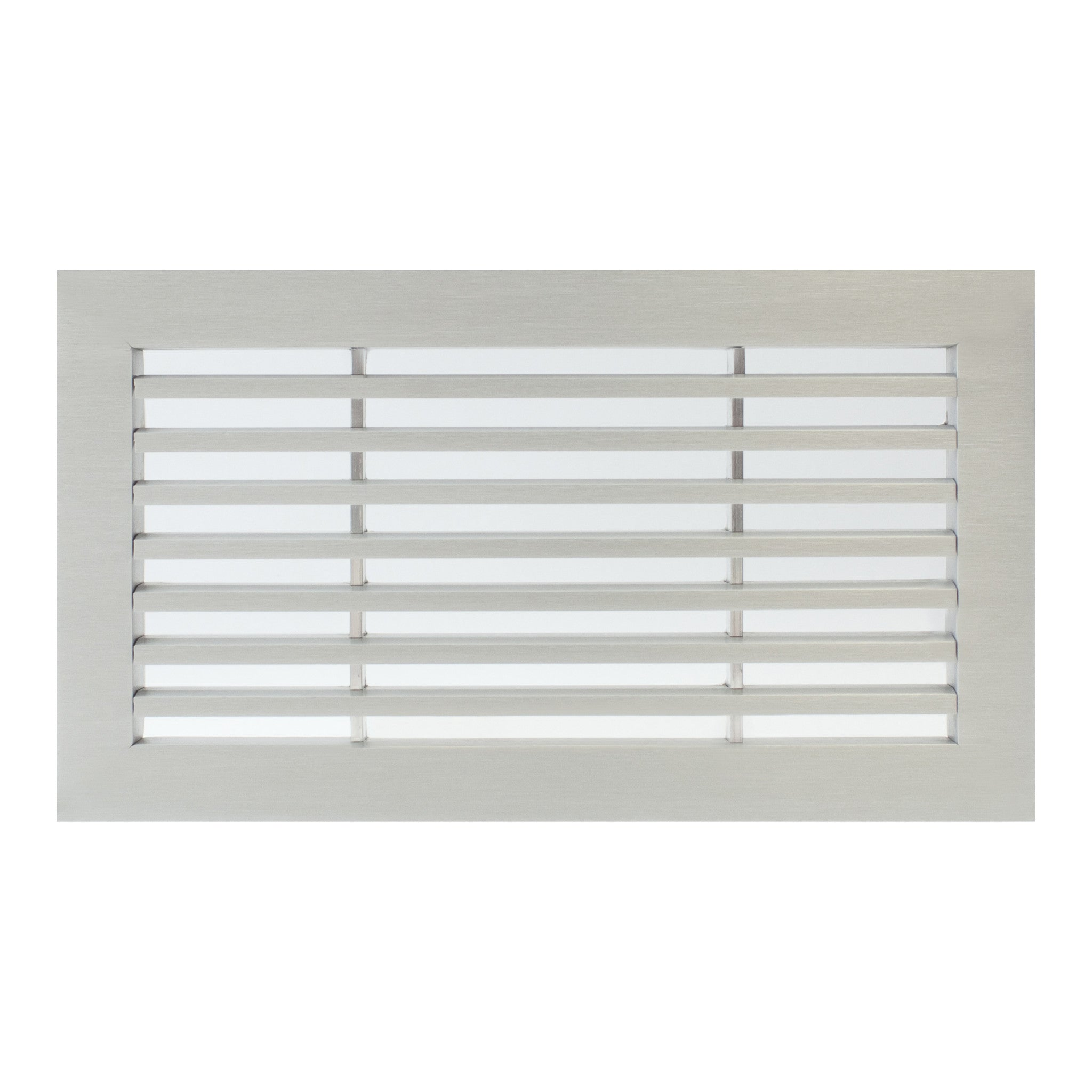 Ag50 Bar Grille Architectural Grille