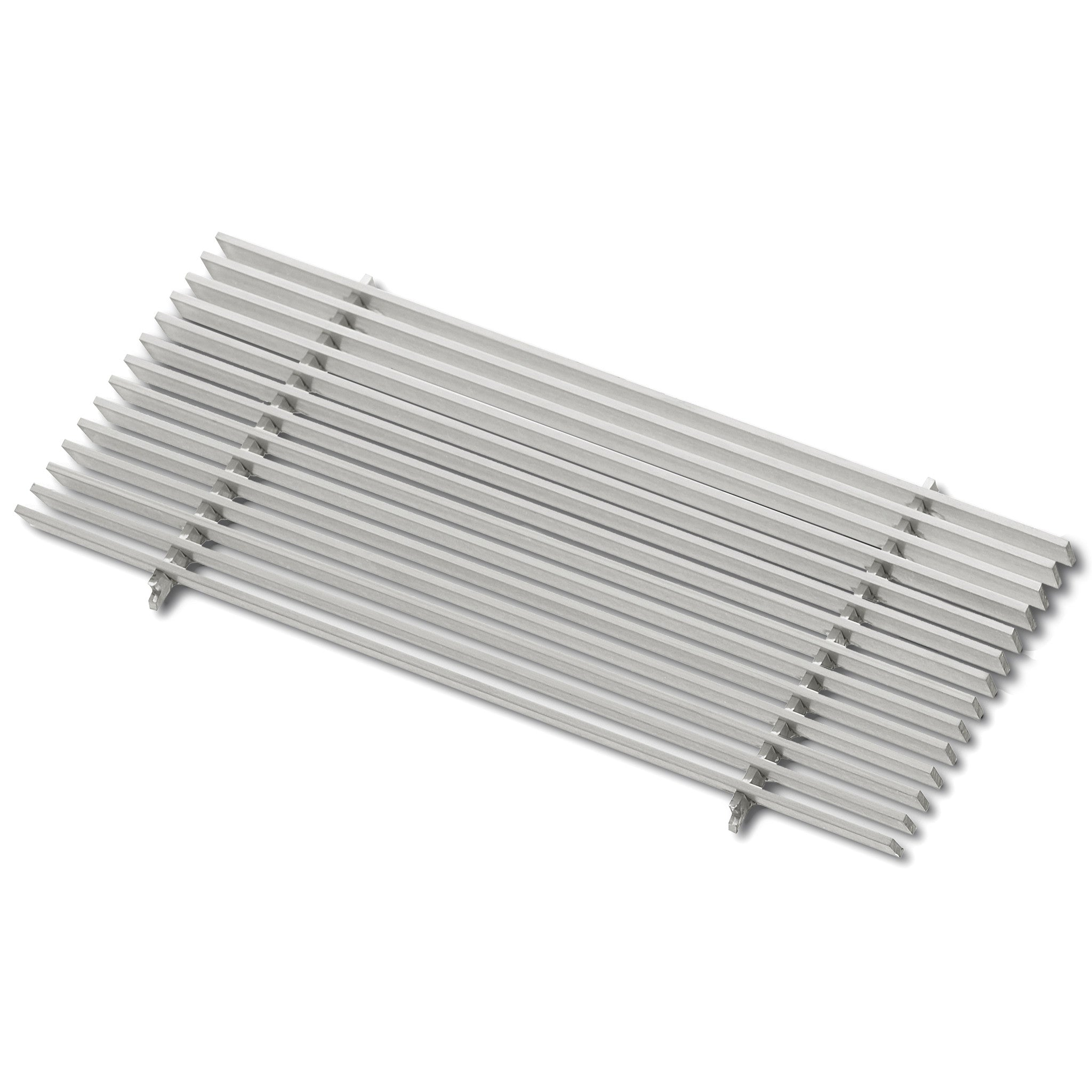 Ag10 Bar Grille Architectural Grille