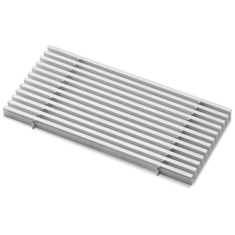 AG30 Green Bar Grille