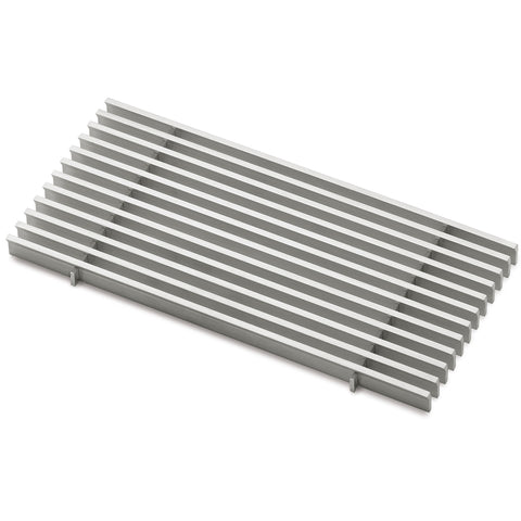AG50 Green Bar Grille