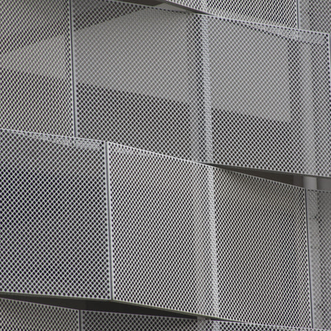 Exterior Fencing & Cladding