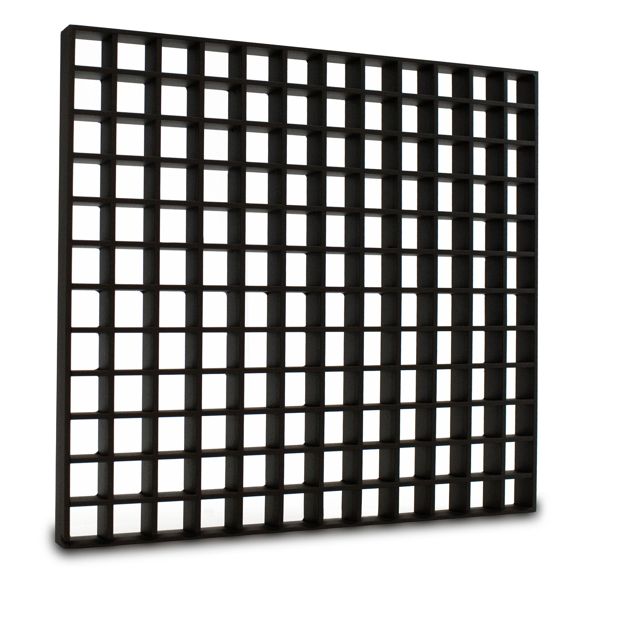 grille products | architectural grille