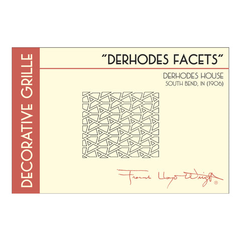 DeRhodes Facets