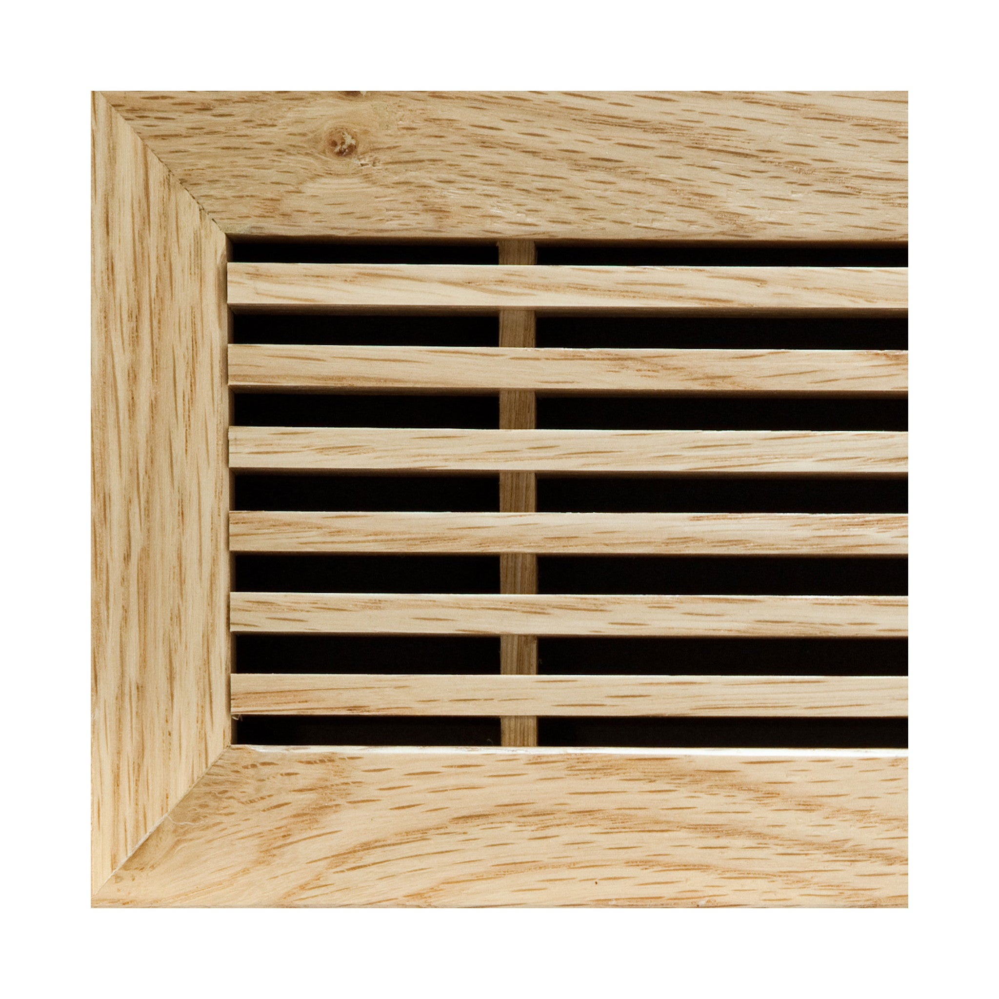 wood grilles | architectural grille