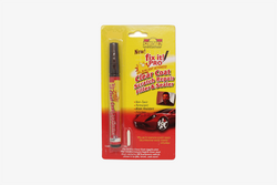 2019 Magic Scratch Repair Pen