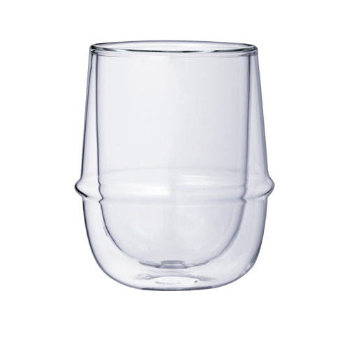 Double Wall Cocktail Cup