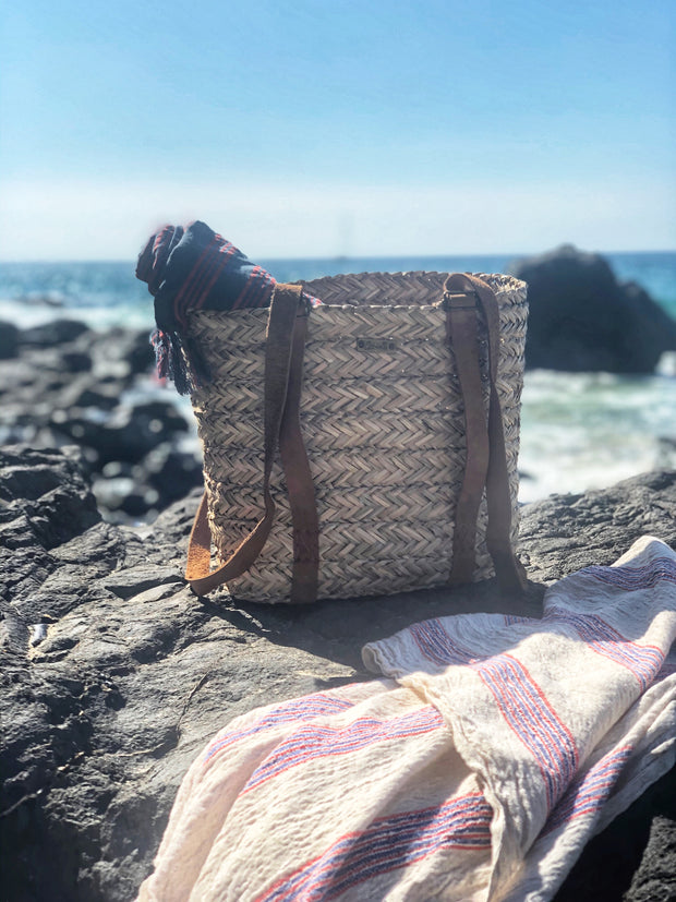 Vera Turkish Towel