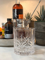 Tritan Acrylic Highball Glass - Set of 4