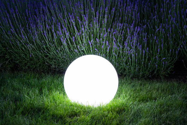 HARVEST MOON OUTDOOR LIGHT