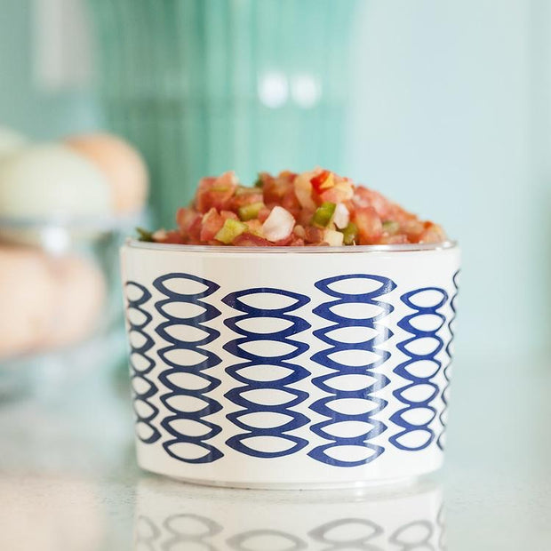 Dip Container Bowls | Set of 2
