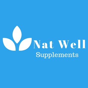 Nat Well Supplements