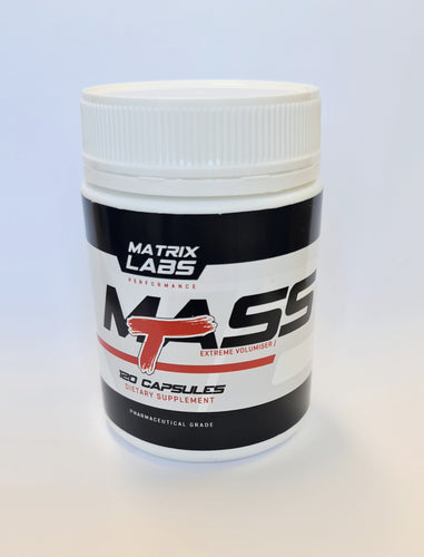 Mass T by IN2 Performance is a testosterone enhancer and hardening agent