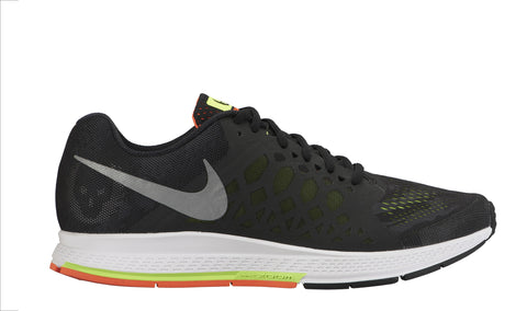 Men's Oregon Project Air Zoom Pegasus 31