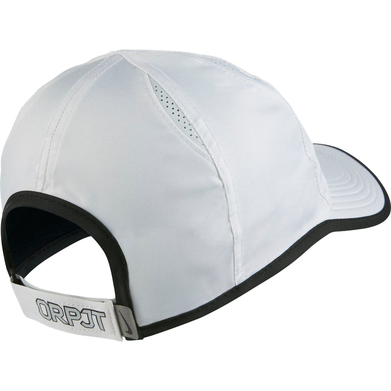 Oregon Project Feather Light Hat (White)