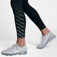 Nike Tech Flash Running Tights