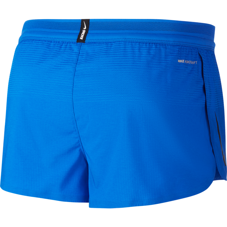 "Nike Aeroswift 2"" Running Short"