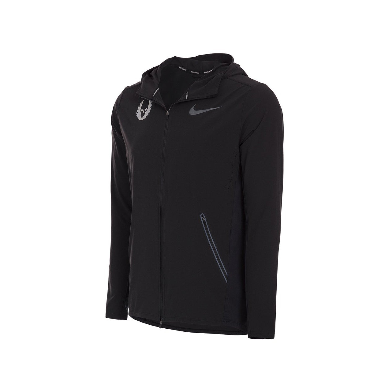 Nike Swift Track Jacket