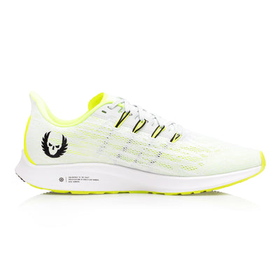 Women's Oregon Project Pegasus 36