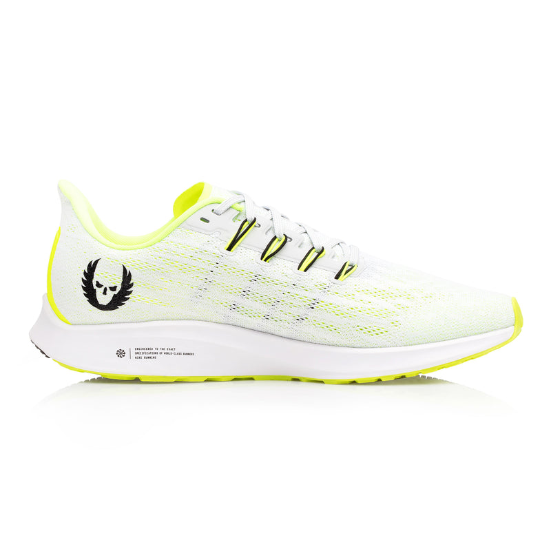 Nike Oregon Project Pegasus 36