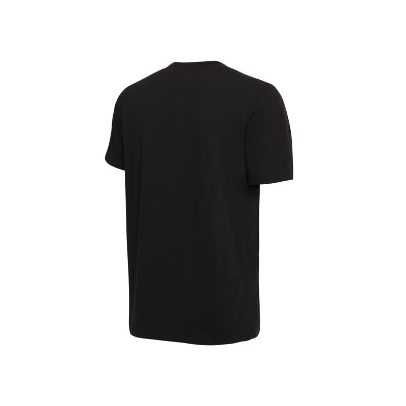 Oregon Project Dri-FIT Logo Tee