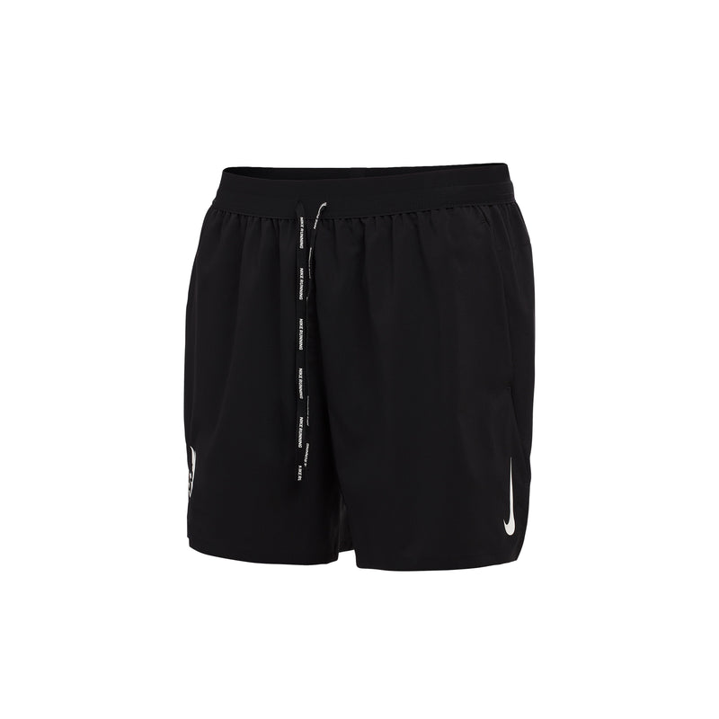 "Nike Oregon Project Flex Stride 5"" Shorts"