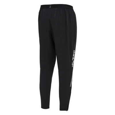 Phantom Elite Woven Pants