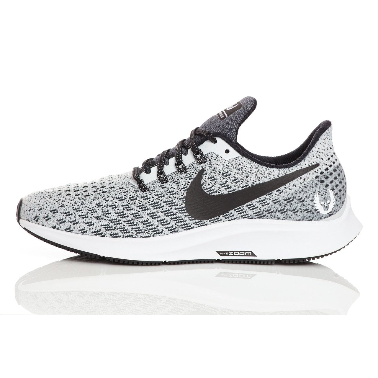 Women s Nike Air Zoom Pegasus 35 – Oregon Project 6533f656a
